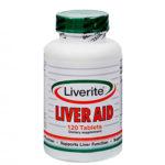 Liverite Liveraid